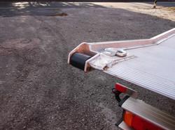 breakdown trucks for sale