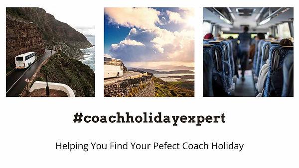 Coach Holiday Expert (1).jpg