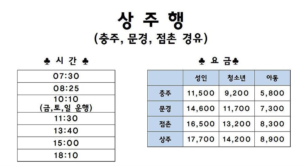 상주,점촌,문경001001.jpg
