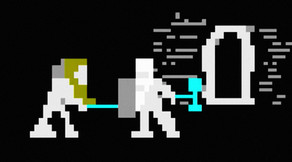 The co-creator of Dwarf Fortress is getting older, but his work remains unfinished