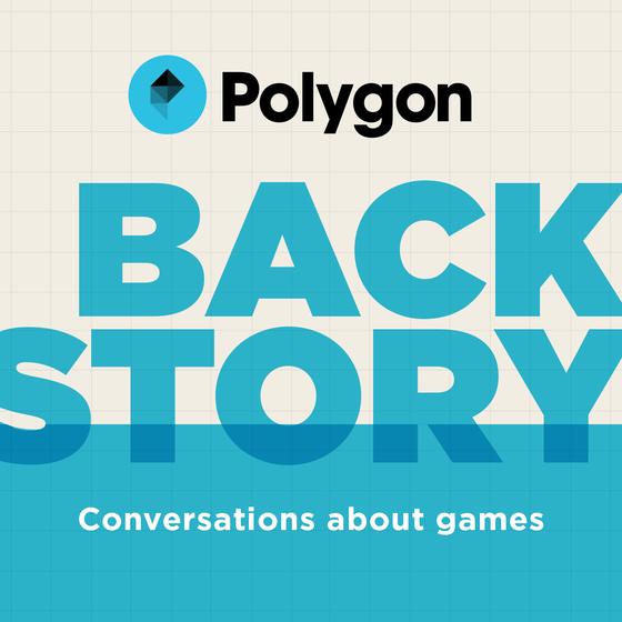 Polygon's Backstory: Laila Shabir