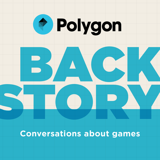 Polygon Backstory
