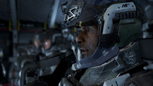 Has Call of Duty lost touch with reality?