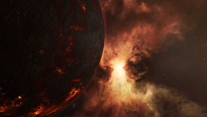 One player spent 10 years exploring every corner of Eve Online