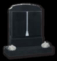 book-shape-memorials-supplier-ET88.png