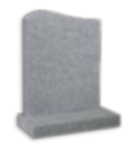 headstone-supplier-ET17.png