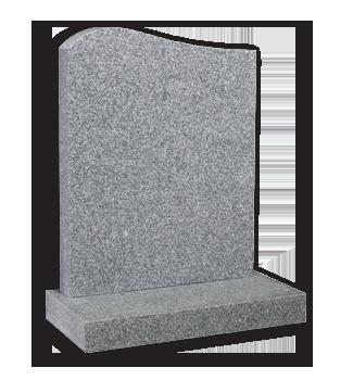 headstone-supplier-ET17.png