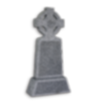 hand-carved-memorial-ET57.png