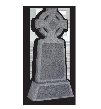 hand-carved-memorial-ET57.png