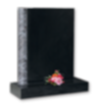 book-shape-memorials-supplier-ET91.png