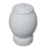 marble-vases-supplier-ET178.png