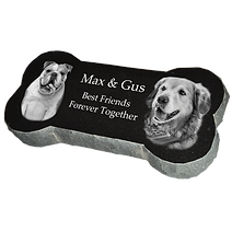 dog-bone-laser-engraved-granite-headston