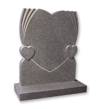 individual-memorial-supplier-ET139.png