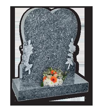 heart-shaped-memorial-supplier-ET96.png