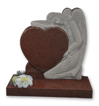 individual-memorial-supplier-ET140.png