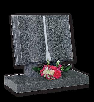 book-shape-memorials-supplier-ET79.png