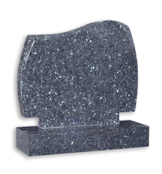 headstone-supplier-ET8.png