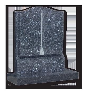 book-shape-memorials-supplier-ET87.png