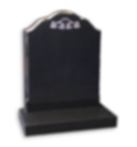 headstone-supplier-ET26.png