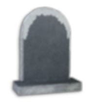 hand-carved-memorial-ET50.png