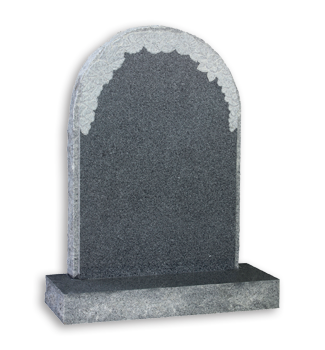 hand-carved-memorial-ET50.png