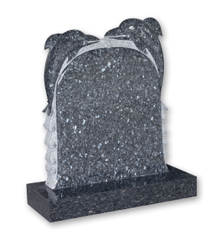 individual-memorial-supplier-ET137.png
