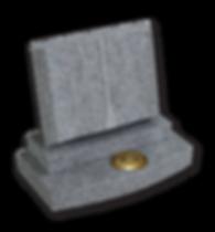 book-shape-memorials-supplier-ET76.png