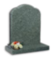 headstone-supplier-ET10.png