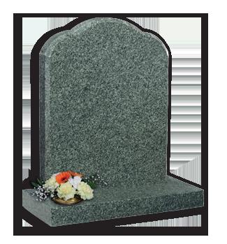 headstone-supplier-ET10.png