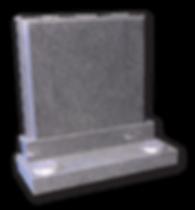 book-shape-memorials-supplier-ET90.png