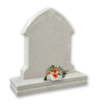 individual-memorial-supplier-ET135.png