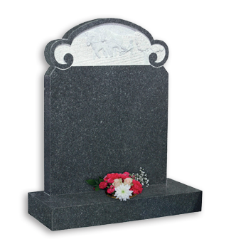 hand-carved-memorial-ET47.png