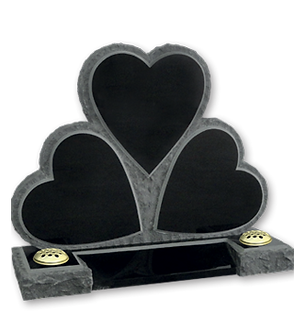 individual-memorial-supplier-ET141.png