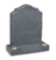 headstone-supplier-ET7.png
