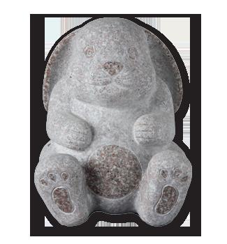 childrens-memorial-supplier-ET150.png