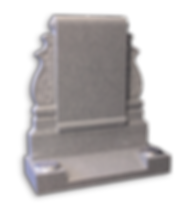 hand-carved-memorial-ET56.png