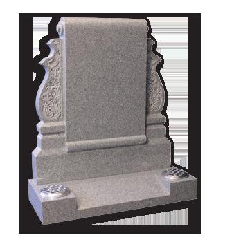 hand-carved-memorial-ET56.png