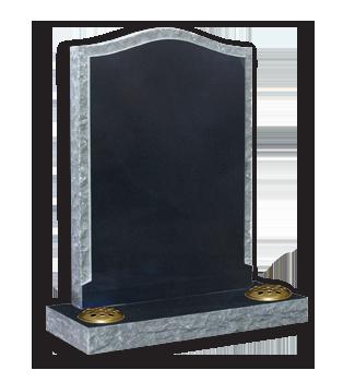 hand-carved-memorial-ET36.png