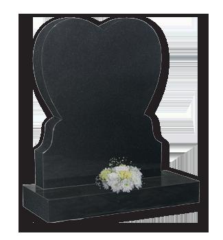 heart-shaped-memorial-supplier-ET98.png
