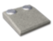 cremation-memorial-supplier-ET171.png