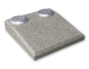 cremation-memorial-supplier-ET171.png