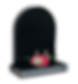 headstone-supplier-ET22.png