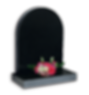 headstone-supplier-ET22.png