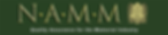 Hoskins Family Stonemasons | United Kingdom | Custom Headstones | Registered Member of the National Association of Memorial Masons