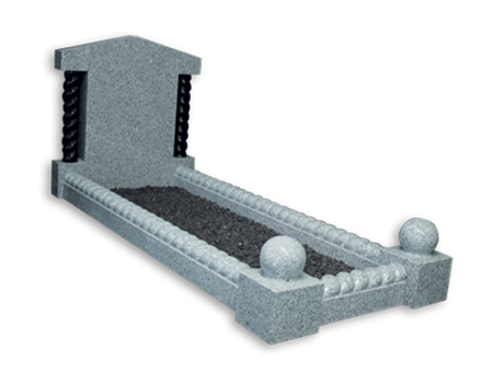 kerb-sets-supplier-ET60.png