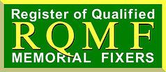 RQMF-Logo-New.jpg