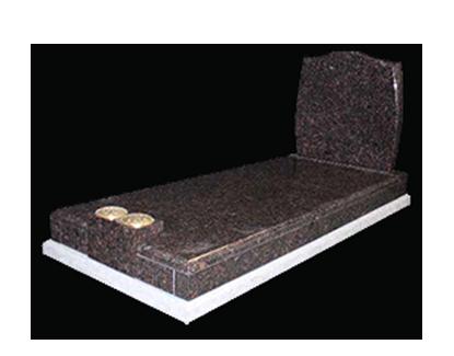kerb-sets-supplier-ET61.png