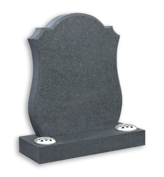 headstone-supplier-ET31.png