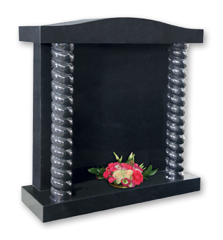 individual-memorial-supplier-ET124.png