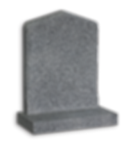 headstone-supplier-ET15.png